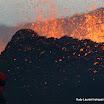 Eruption du 31 Juillet sur le Piton de la Fournaise images de Rudy Laurent guide kokapat rando volcan tunnel de lave à la Réunion (27).JPG